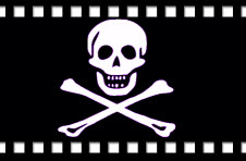 Video Piracy